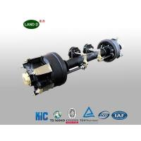 Best American 5 Spoke Axle wholesale