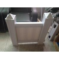 Wholesale PVC Guard from china suppliers