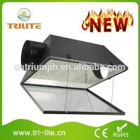 Wholesale 6 Inch Economical Air Cooled Grow Light Reflector from china suppliers