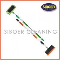 car wash brush SIBO-148