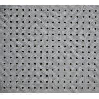 Best perforation sound-absorbing board(13) Product name: perforation sound-absorbing board wholesale