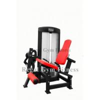 Wholesale Fitness Auction Leg Extension How to use Gym Machines(RL1-013) from china suppliers