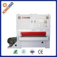 Wholesale Heavy-Duty Hot Selling MSKR-RP1300 Woodworking Sanding Machine from china suppliers
