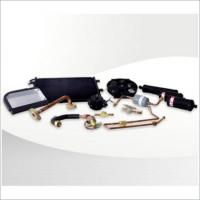 Best E components and parts Components and self wholesale