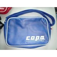 Wholesale Fashionable promotional new design laptop messenger bag from china suppliers