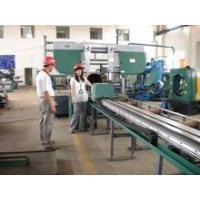 Wholesale Pipe Convey for End Beveling Machine from china suppliers