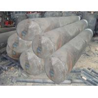 Best Main Products Round ingot wholesale