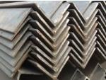 Wholesale Angle Steel Bar /Steel Angle from china suppliers