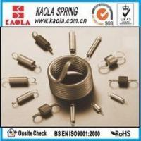 Wholesale Wire forming spring 10 from china suppliers