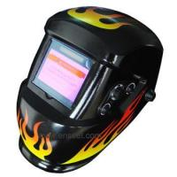 Wholesale Welding Helmet EH-231 welding mask from china suppliers