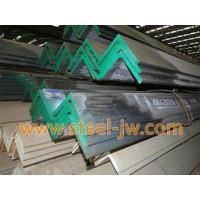 Wholesale Nickel alloys and super alloys from china suppliers