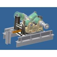 Wholesale Pipe Handling Equipment from china suppliers