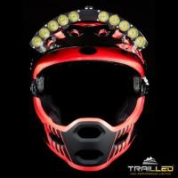 Buy cheap Lighting Halo Race from wholesalers
