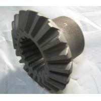 Wholesale Precision bevel gear from china suppliers