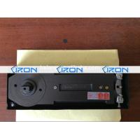 China glass door dorma floor hinge KW-84 on sale