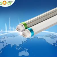 Wholesale Compatible LED tube Compatible 600mm 10w led T5 tube SN-R10T05006-B2 from china suppliers