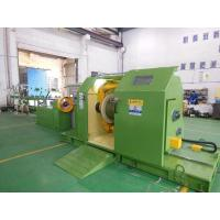 Best Cantilever Single Twist (Cable-laying)Machine wholesale