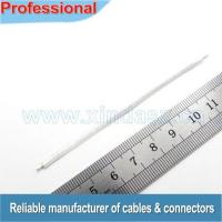 Best Cables 0.5mm pitch ffc wire wholesale