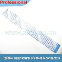 Best Cables 0.5mm ffc cable connector wholesale