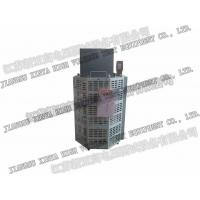 Wholesale Contact Type... Contact Type Voltage Regulator from china suppliers