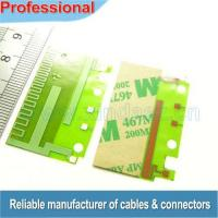Cables networking cable