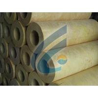 calcium silicate board products ROCK WOOL PIPE
