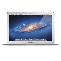 Wholesale Apple MacBook Air MC966LL/A 13.3-Inch Laptop (NEWEST VERSION) Item No.: 1664 from china suppliers