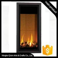 China Gas Fireplace, Modern Gas Fireplace, Gas Burner for Fireplace on sale