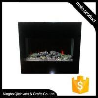 Wholesale Fireplace, Decorative Fireplace, Fake Fireplace from china suppliers
