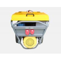 Wholesale JP90 Mortar Plastering Machine from china suppliers