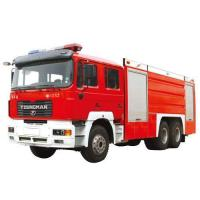 Wholesale Foam Fire-fighting Vehicle from china suppliers