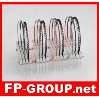 Wholesale CAR Asian SERIES Honda F20A PT1 PT1CA ASCOT Accord piston ring from china suppliers