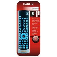 Wholesale UNIVERSAL REMOTE CONTROL from china suppliers