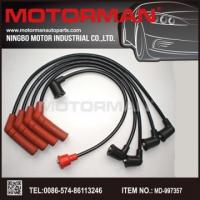 Best Spark Plug Wire MD-997357 wholesale