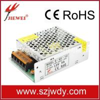 Best Switching power supply 12V4A wholesale