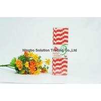 Wholesale Hotsale Glass Drinking Straws(DP-009) from china suppliers