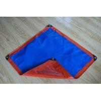 Wholesale 170 gsm tarpaulin in roll many sizes available width 4m/6m not weld from china suppliers