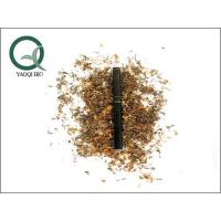 Wholesale Best Selling Tobacco Flavour E Liquid Juice from china suppliers