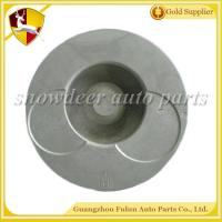 Wholesale Engine parts 4JB1T-PS66 piston for Isuzu car from china suppliers