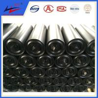 Wholesale Carrier Roller carrier roller from china suppliers