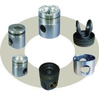 Wholesale Cummins piston from china suppliers