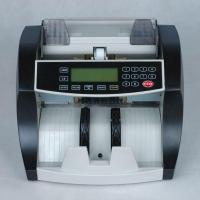 Wholesale MoneyCounter TIMETECH BC-8EI from china suppliers