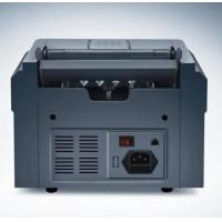 Wholesale MoneyCounter PB-8800 from china suppliers