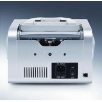 Wholesale MoneyCounter PB-2820 from china suppliers