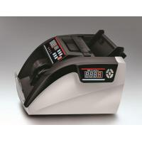 Wholesale MoneyCounter PB-5800 from china suppliers