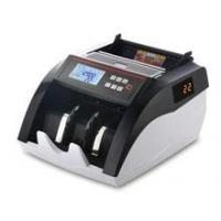 Wholesale MoneyCounter from china suppliers