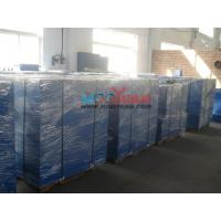 Wholesale UHMW-PE Sheet from china suppliers