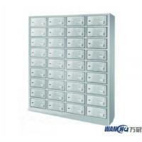 Best Multi-grid Cutlery Cabinet wholesale