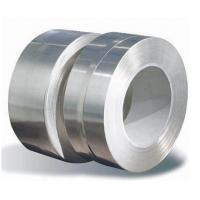Wholesale alloy ingot Copper Nickel Zinc Strips from china suppliers