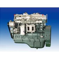 Buy cheap YC6A-240-280 from wholesalers